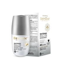 Beesline Whitening Roll-on Deodorant Invisible Touch 50ml-Zomorod.com