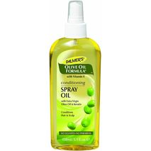 Palmer's Olive Oil Formula Conditioning Spray Oil 150 ml