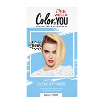 WELLA Color By You BLEACH PRIMER 130ML