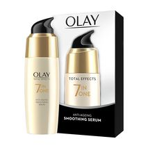 Olay Olay Total Effects - 7in1 Instant Smoothing Serum - 50 ml-Zomorod.com