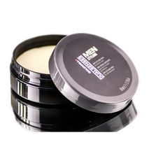 Dualsenses For Men Dry Styling Wax by Goldwell for Men - 1.7 oz Wax-Zomorod.com