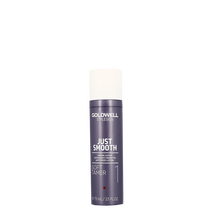 Goldwell Style Sign Just Smooth Soft Tamer 1 Taming Lotion 75ml/2.5oz-Zomorod.com