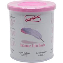 Depileve Intimate Wax 800 gm