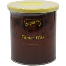 Depileve Tamer Wax 750 ml