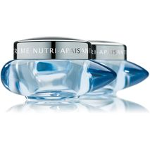 Thalgo Cold Cream Marine Nutri-Soothing Rich Cream - For Dry, Sensitive Skin 50ml/1.69oz
