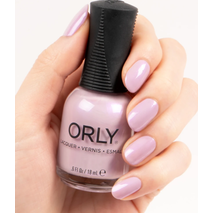 Orly Feel The Beat 2020 Spring Nail Polish Collection - Lilac You Mean It (2000038) 18ml-Zomorod.com