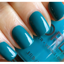 Orly Nail Lacquer Teal Unreal 18ml-20803-Zomorod.com