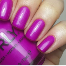 ORLY Nail Lacquer Paradise Cove Brand New-Zomorod.com