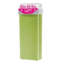 NG OLIVE OIL ROLL-ON WAX