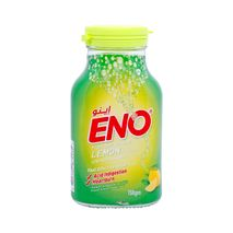 Eno Lemon Bottle -150gm