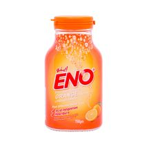 Eno Orange Bottle -150gm