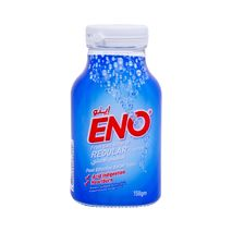 Eno Regular Bottle -150gm