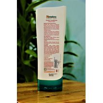 """Himalayas Herbal Protein Conditioner For Normal Hair """"Softnes And Shine"""" 400ml-Zomorod.com"""