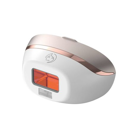 Philips BRI923/60 Lumea Advanced IPL Hair Removal For body and face With skin tone sensor-Zomorod.com