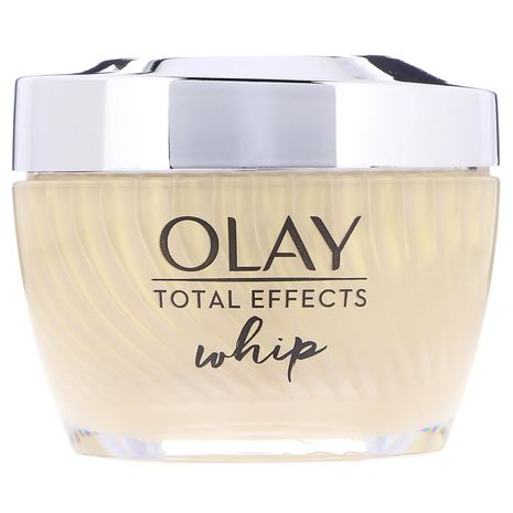 Olay Total Effects Whip-Zomorod.com