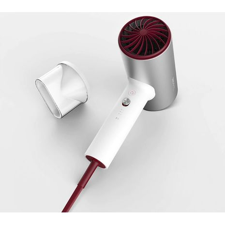 SOOCAS H3S Negative Ion Hair Dryer