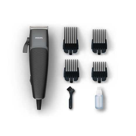 Philips Hairclipper series 3000 Home clipper HC3100/13