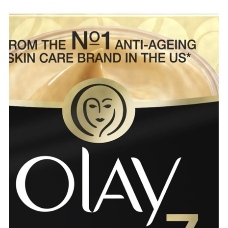 offer Olay Total Effects 7in1 Eye Transforming Cream-Zomorod.com