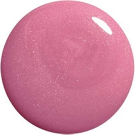 Orly Nail Lacquer Artificial Sweetener 18ml-20758-Zomorod.com