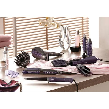 Philips Airstyler Pro-care Model HP8656/03-Zomorod.com