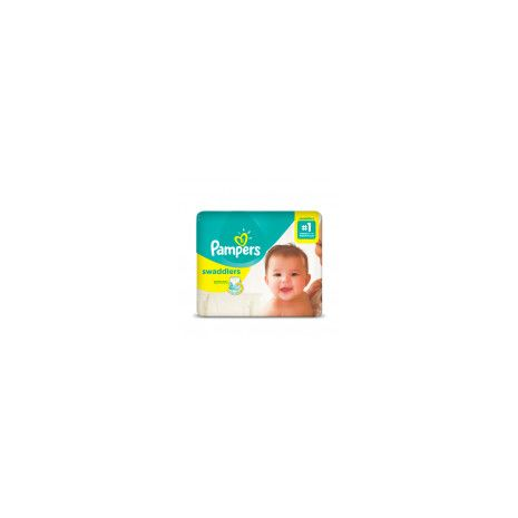 Pampers M5P S4 6*16Cp Maxi-Zomorod.com