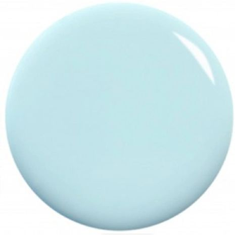 Orly Nail Lacquer for Women, No.20926, Forget Me Not, 0.6 Ounce-Zomorod.com