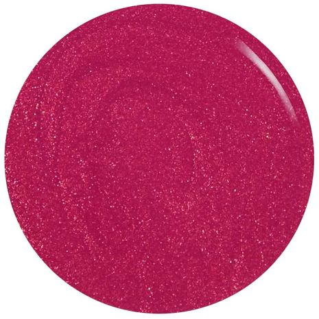 Orly Nail Lacquer Hillside Hideout 18ml-20892-Zomorod.com