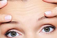 How To Remove Frown Lines: 6 Best Ways to Eliminate Them